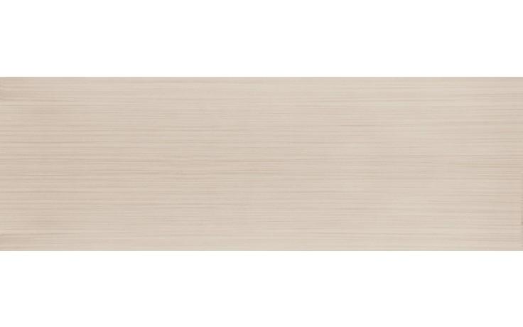 VILLEROY & BOCH TIMELINE obklad 20x60cm, greige 1260/TS61