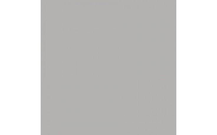 Dlažba Rako Color Two 10x20 cm šedá mat