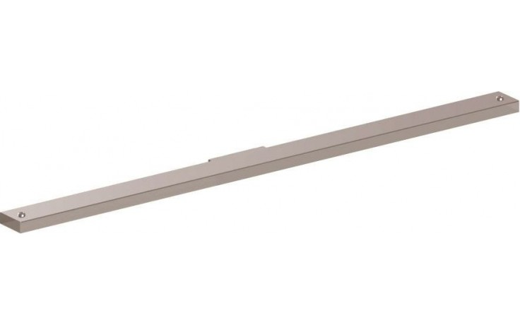 IDEAL STANDARD STRADA LED osvětlení 550x70mm externí, chrom K2681AA
