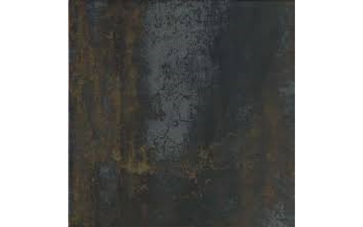 IMOLA ANTARES 10T dlažba 10x10cm brown