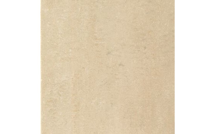IMOLA MICRON 60BG dlažba 60x60cm, sand