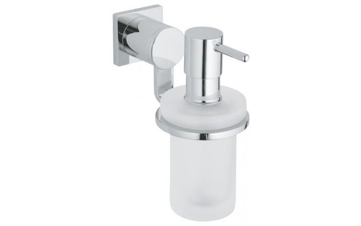 GROHE ALLURE dávkovač tekutého mýdla, chrom 40363000