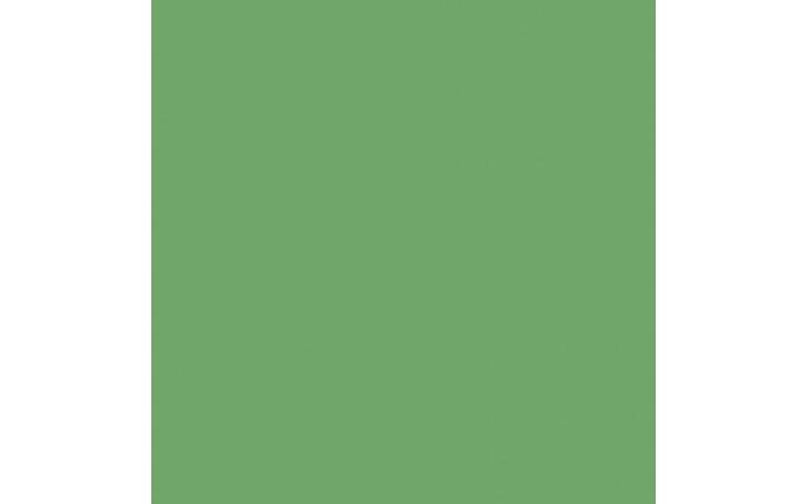 RAKO COLOR TWO dlažba 20x20cm zelená GAA1K466