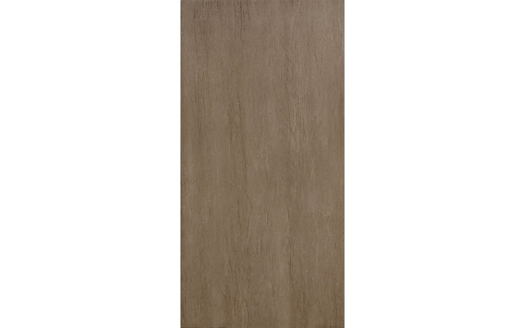 VILLEROY & BOCH FIVE SENSES dlažba 30x60cm, brown