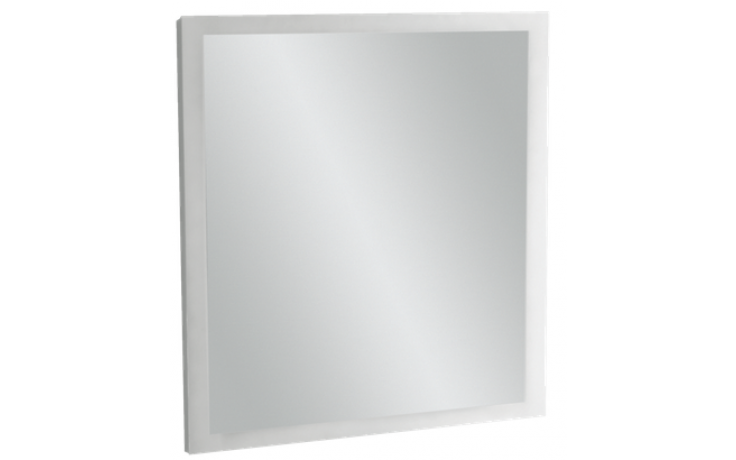 KOHLER ESCALE zrcadlo 600x30x650mm s LED osvětlením, neutral