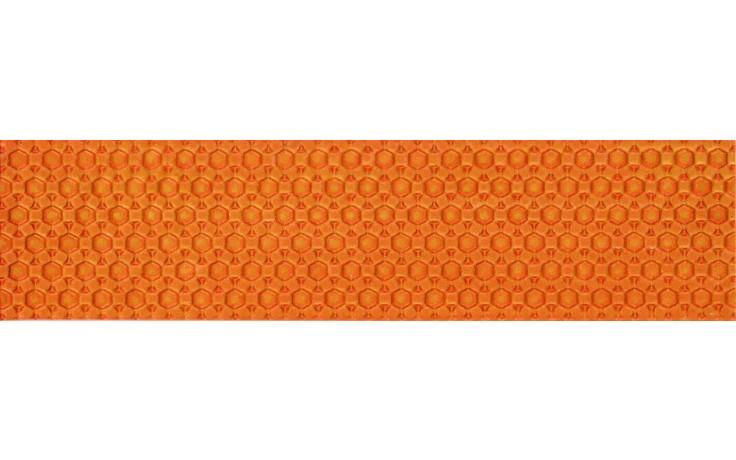 MARAZZI COVENT GARDEN listela 9x36cm orange