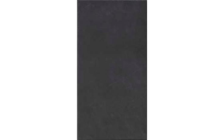 IMOLA GNEISS 36N dlažba 30x60cm black