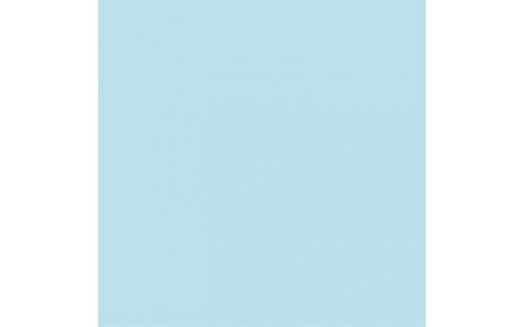 RAKO COLOR ONE obklad 20x20cm světle modrá WAA1N550