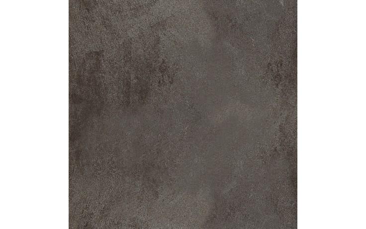 Dlažba Villeroy & Boch Bernina 2391/RT2M 45x45 cm antrazitová
