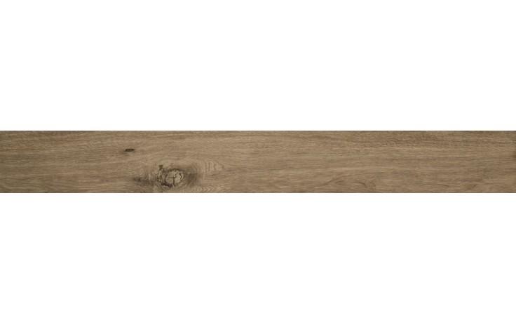 MARAZZI TREVERKHOME dlažba 15x120cm olmo