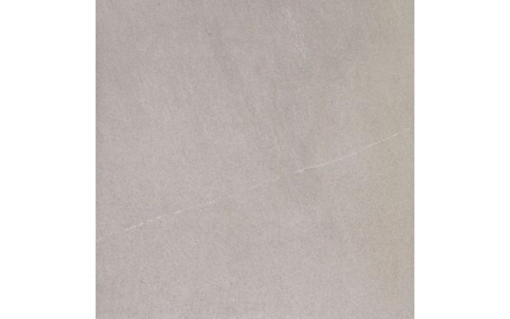 VILLEROY & BOCH BERNINA dlažba 30x30cm, grey