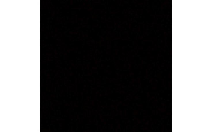 VILLEROY & BOCH PLAY IT! dlažba 30x30cm, black
