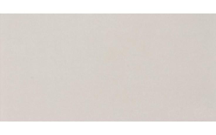 Dlažba Rako Trend 30x60 cm světle šedá