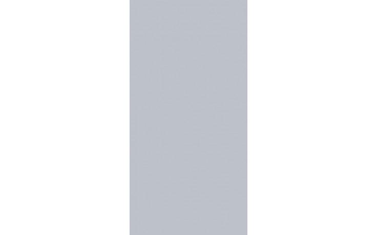 RAKO CONCEPT obklad 30x60cm šedá WAAV4110