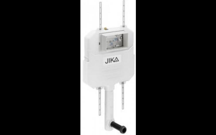 JIKA BASIC TANK SYSTEM COMPACT pro samostatně stojící klozety 8.9465.0.000.000.1
