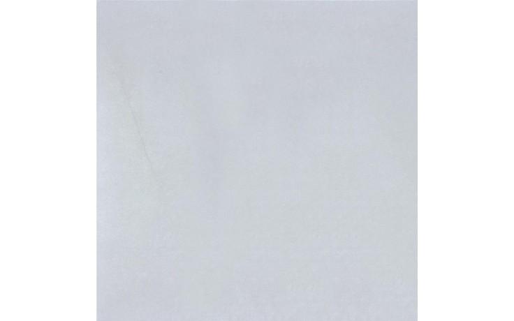 RAKO SANDSTONE PLUS dlažba 60x60cm šedá DAK63271