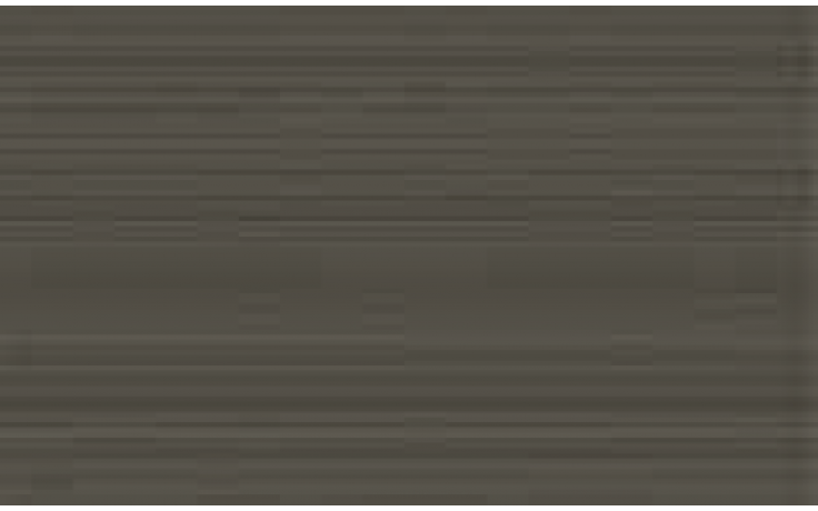 KERABEN ATENEA GARDEN obklad 40x25cm, marengo KG507082