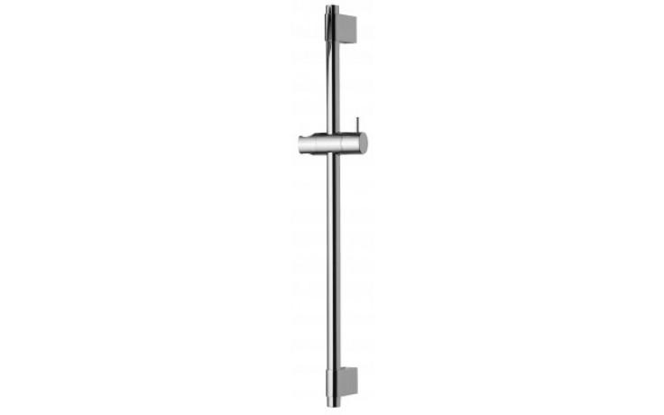 IDEAL STANDARD IDEALRAIN PRO sprchová tyč 600mm chrom B9848AA