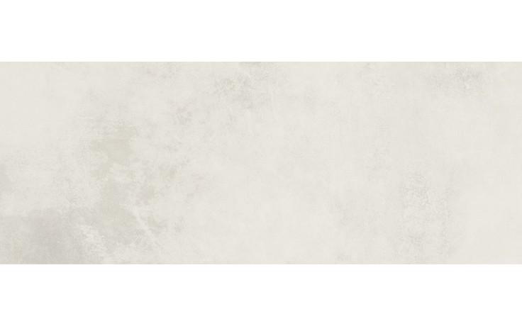 REFIN DESIGN INDUSTRY dlažba 75x150cm, oxyde white