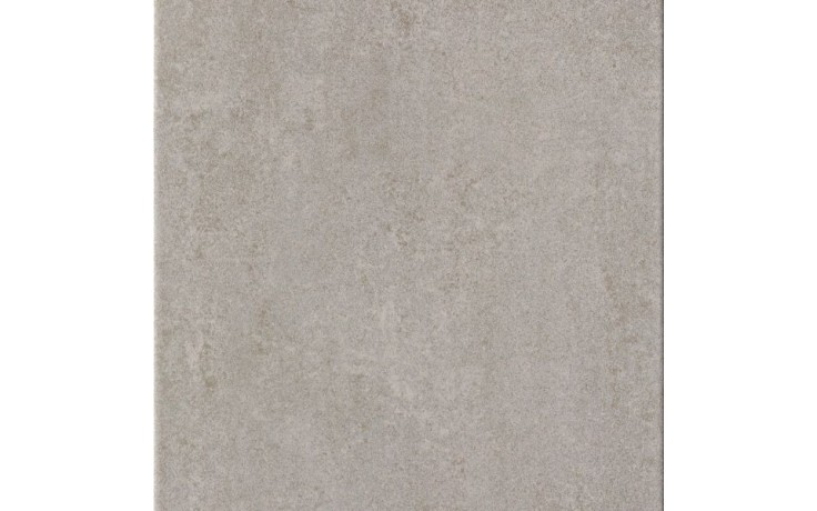 IMOLA HABITAT 45G dlažba 45x45cm grey