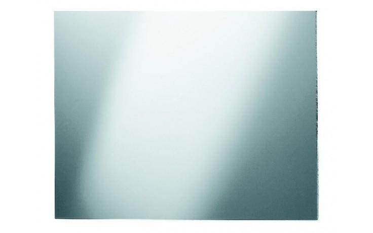 Doplněk zrcadlo Franke Heavy-Duty M500HD 500x8x400mm CrNi 18/10 vysoký lesk