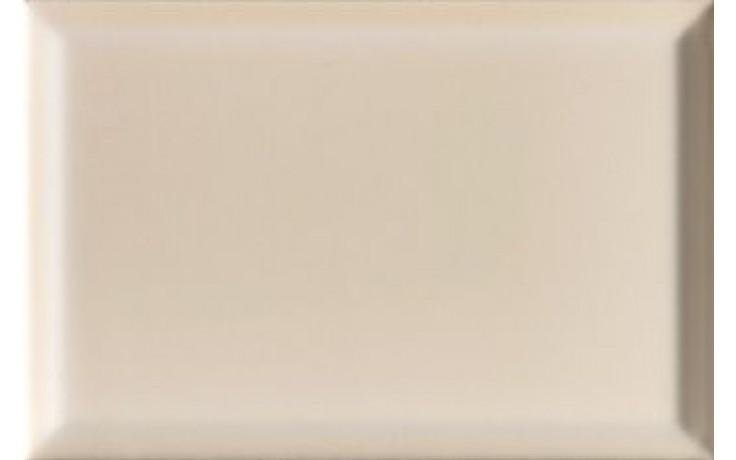 IMOLA CENTO PER CENTO obklad 12x18cm almond, CENTO MATT A