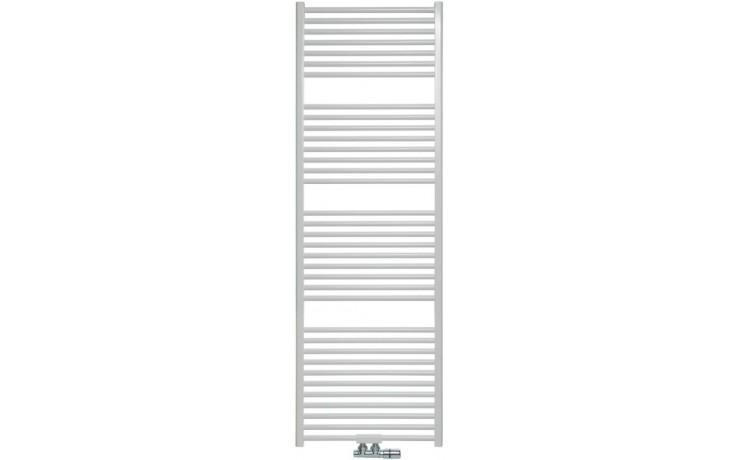 LIPOVICA COOL radiátor 1160/500, koupelnový, bílá RAL9010