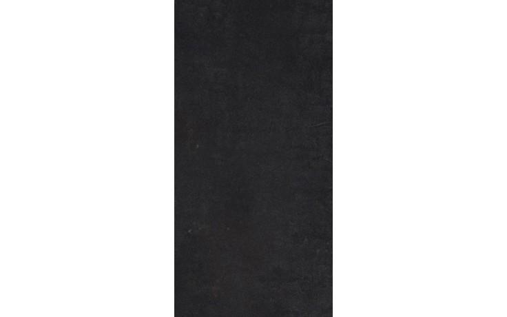 IMOLA MICRON 2.0 dlažba 30x60cm, black, M2.0 36N