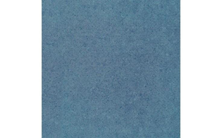 RAKO ROCK dlažba 60x60cm modrá DAK63646