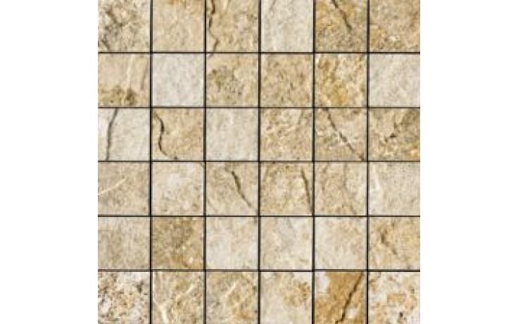 IMOLA MK.KALAHARI A mozaika 33,3x33,3cm almond