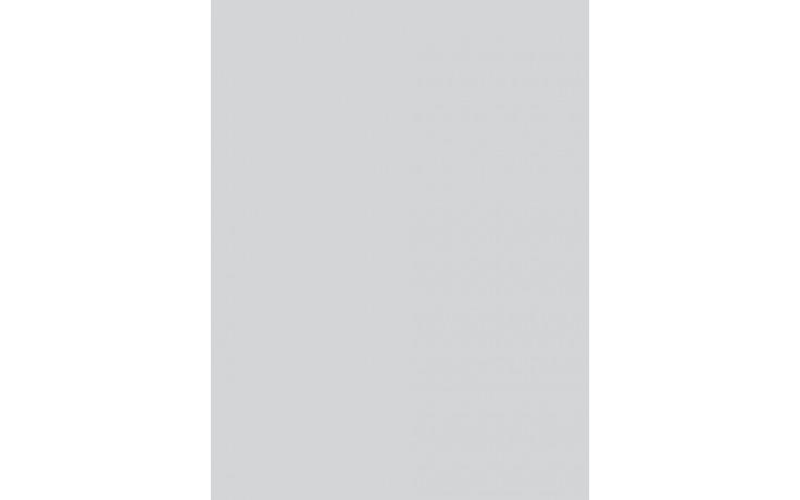 RAKO CONCEPT PLUS obklad 25x33cm, světle šedá