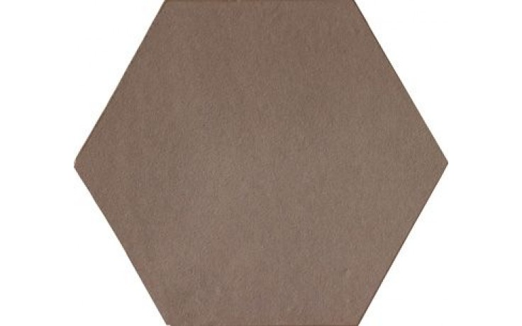 IMOLA LE TERRE 6 TO dlažba 26x30cm dove grey