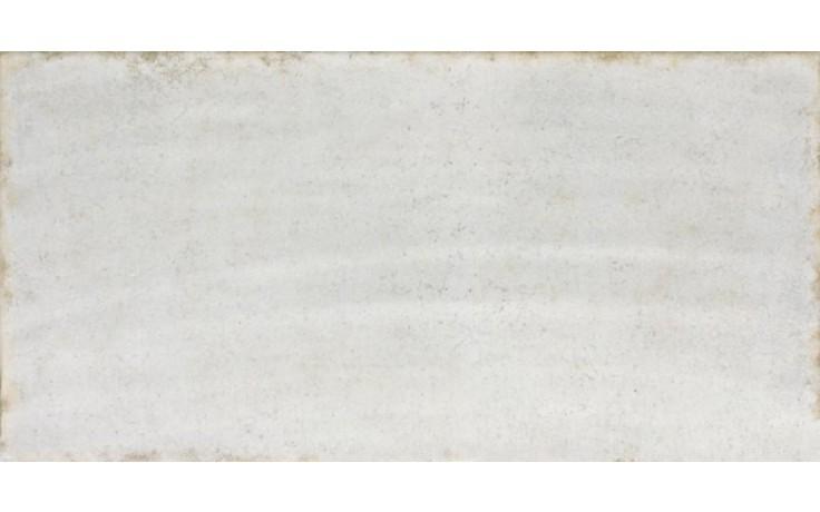 RAKO MANUFACTURA obklad 20x40cm světle šedá WADMB013