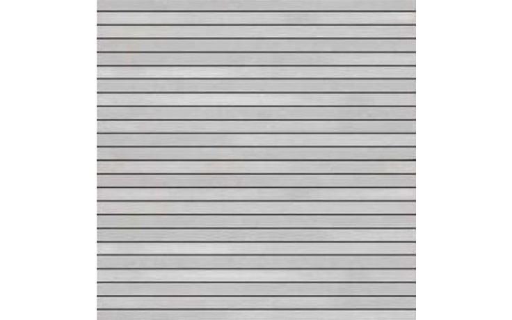 IMOLA MK.NEWTON 24W mozaika 30x30cm white