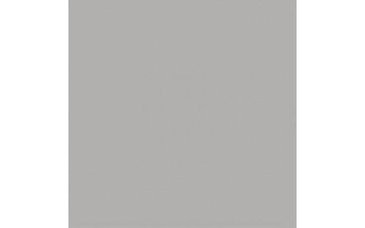 Obklad Rako Color One 20x20 cm šedá lesklá