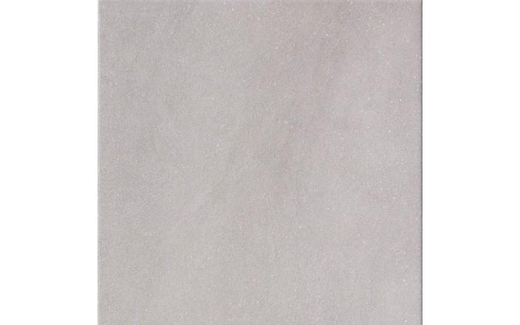 IMOLA NUBIAN 60G dlažba 60x60cm grey