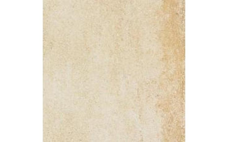 Dlažba Rako Siena 22,5x22,5 cm světle béžová