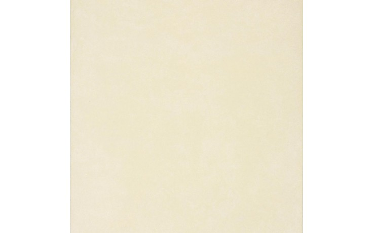 RAKO CLAY dlažba 60x60cm světle béžová DAR63639