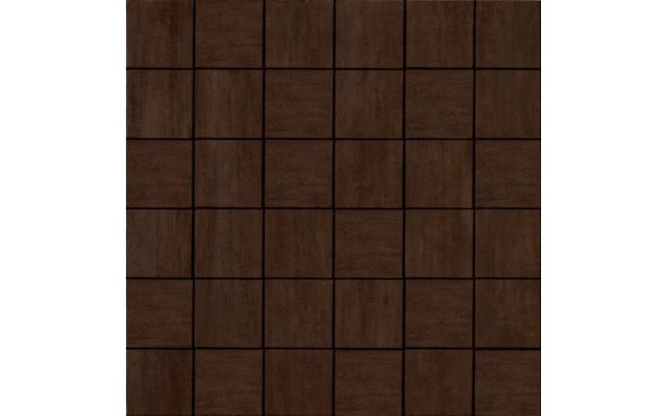 IMOLA KOSHI dlažba 30x30cm brown, MK.KOSHI 30T