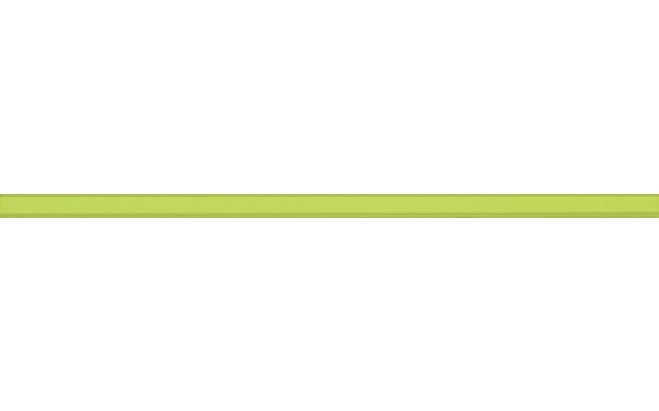 MARAZZI COVENT GARDEN listela 1,3x36cm green