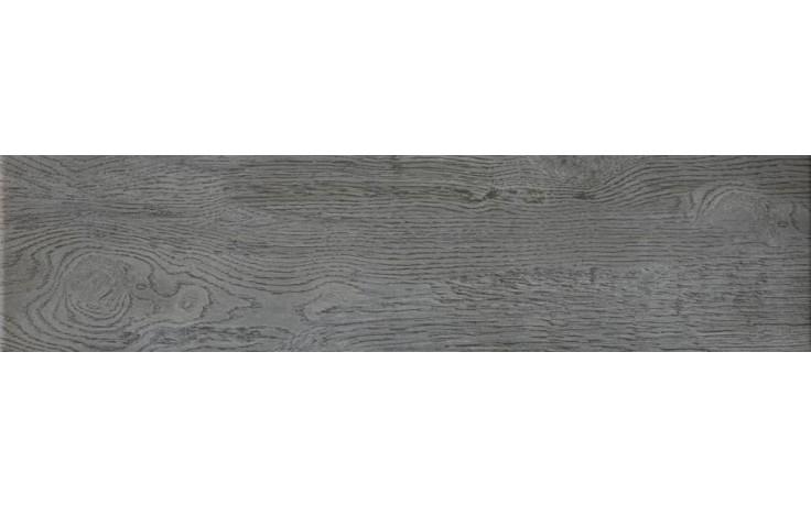IMOLA NATURE 156G dlažba 15x60cm, grey