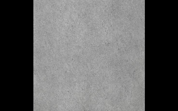 REFIN GRECALE dlažba 60x60cm grafite