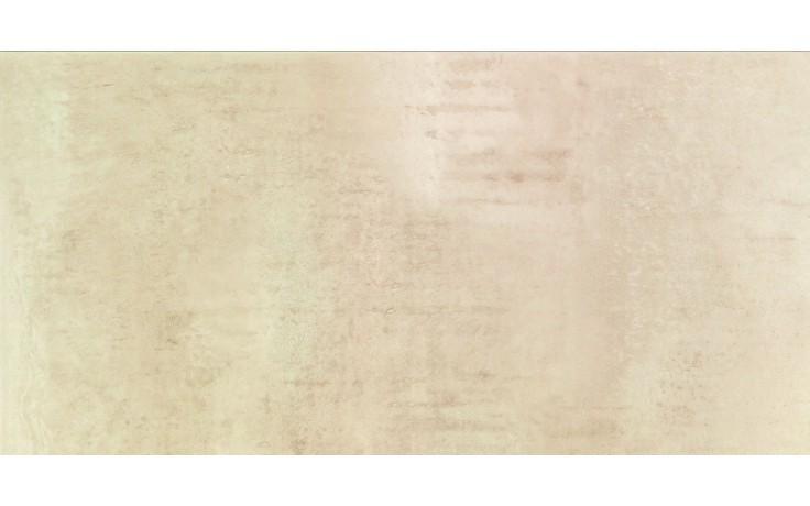 Obklad Keraben Kursal beige 25x50 cm béžová