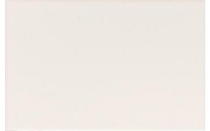 MARAZZI MINIMAL obklad 25x38cm blanco