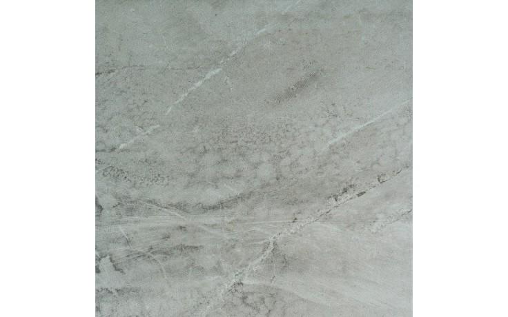 MARAZZI BLEND dlažba, 60x60cm, grey