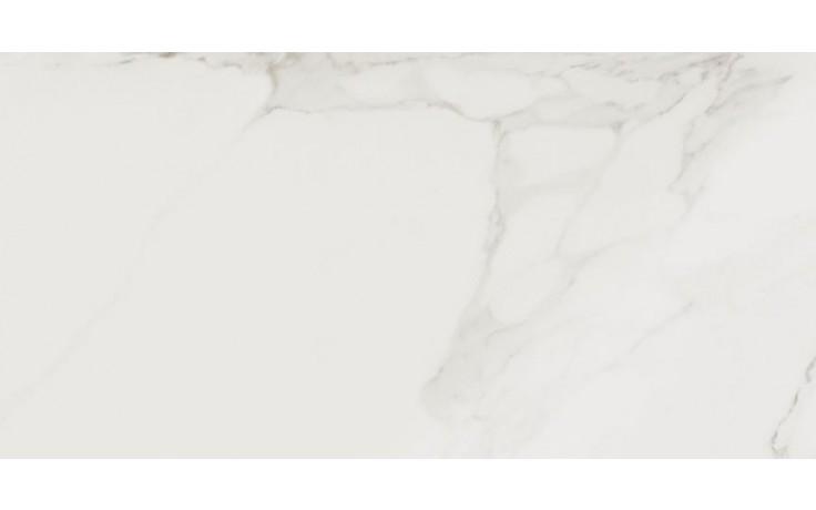 MARAZZI EVOLUTIONMARBLE dlažba 29x58cm, calacatta