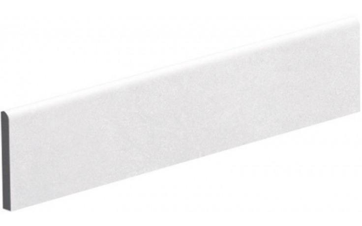 IMOLA MICRON 2.0 sokl 9,5x60cm, white, M2.0 BT 60W