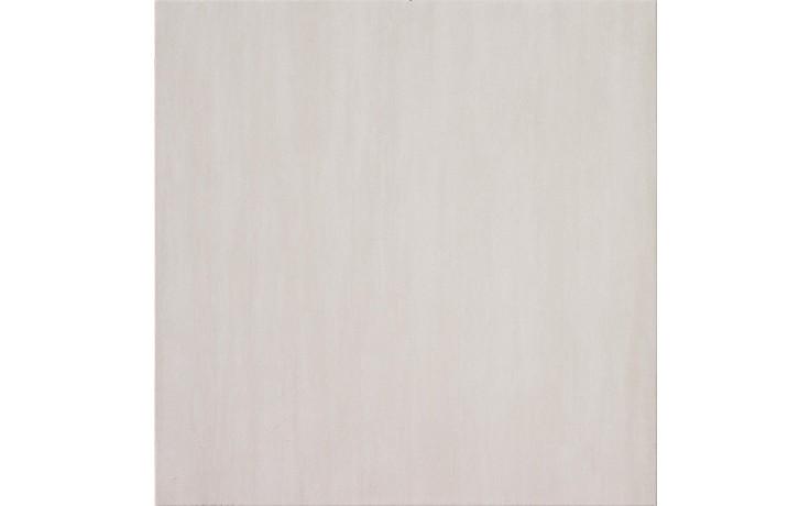 IMOLA KOSHI 45W dlažba 45x45cm white
