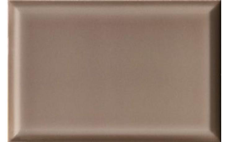 IMOLA CENTO PER CENTO obklad 12x18cm dove gray, CENTO TO