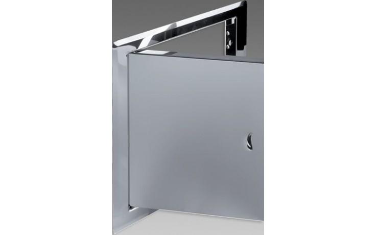 Koupelny Ptáček - DEN BRAVEN revizní dvířka 300x300mm 258422c6b9